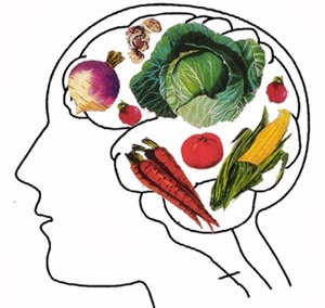Wady i zalety bycia wegetarianinem