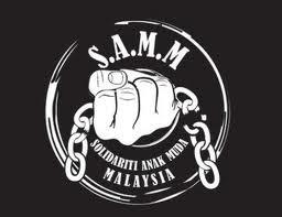 Portal SAMM