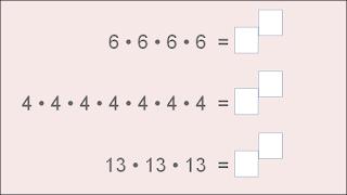 http://inschool.gr/G6/MATH/DYNAMEIS-PRAC-G6-MATH-HPwrite-1409200745-tzortzisk/index.html