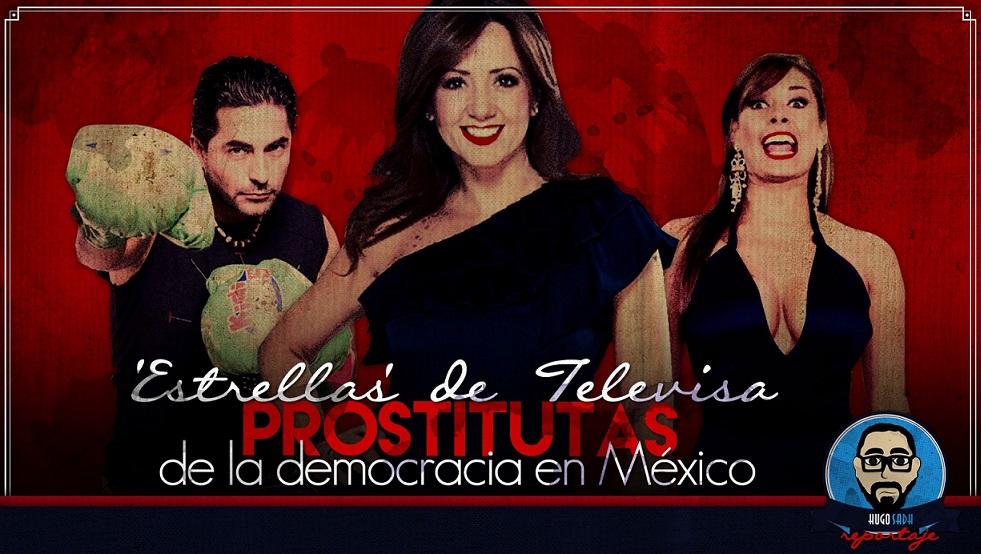 prostitutas la habana prostitutas en fuerteventura
