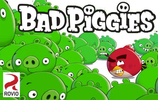 download angry piggies for pc
