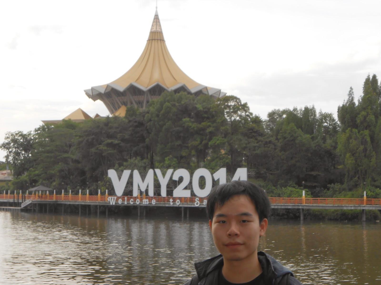 Image Result For Tempat Wisata Y