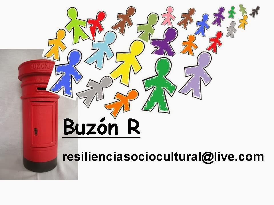 Buzón R