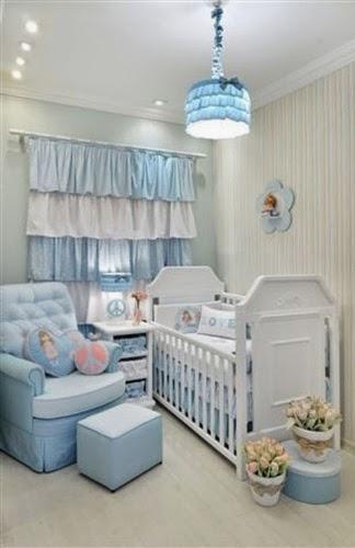 CORTINA QUARTO INFANTIL-cadeirA DE AMAMENTAÇÃO-enxoval de bebe completo-quarto bebe menina-quarto de menina-quarto de menino-quartos de meninos-quarto de meninas-jogo de quarto de bebe-jogos de bebe-pintura de quarto de bebe-moveis casa verde-bb-quarto infantil-bb-blog infaNTIL-criança no berço-moveis para o quarto do bebe