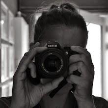 Mijn foto
