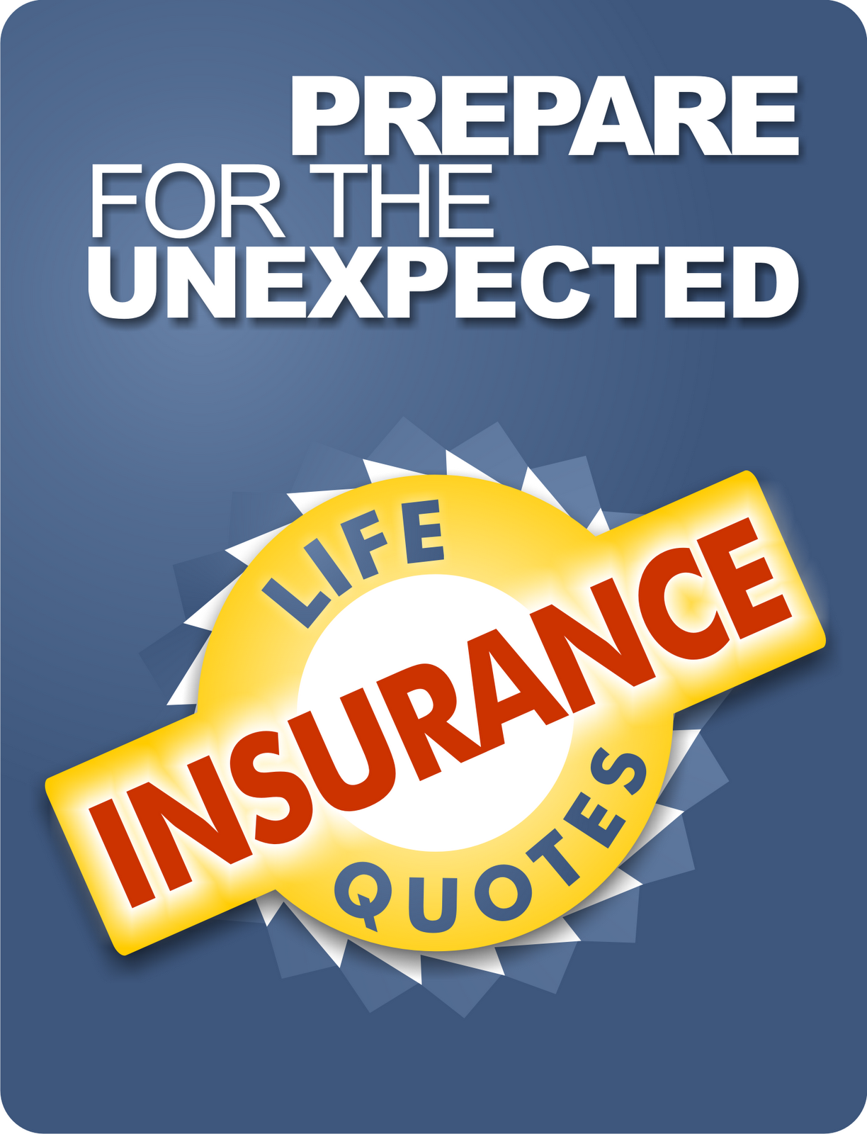 Rbc Life Insurance Quote Insurance Free Quotes  The General Car Insurance Review