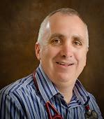 Kevin Lash, MD