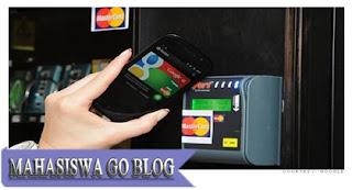google wallet, pengiriman uang online