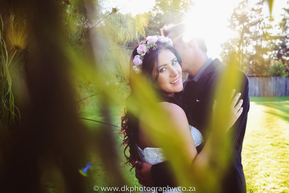 DK Photography C14 Preview ~ Carmen & Morne's Wedding in Breede Escape, Bonnievale  Cape Town Wedding photographer