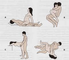 أجمل وضعيات القضيب الكتكوت intercourse-pregnant