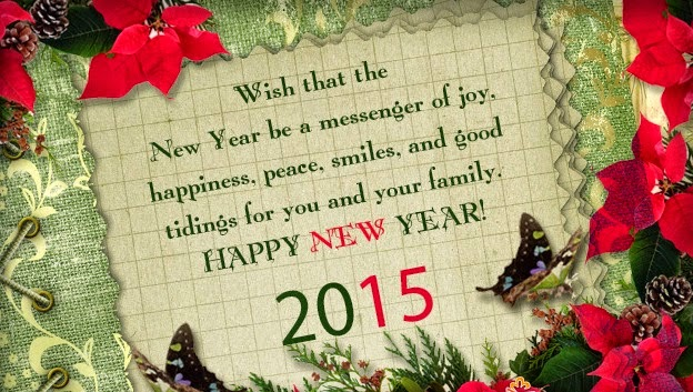 wish-that-new-year-2015-be-messenger-of-joy-peace-smiles-for-you-and-family-image.jpg
