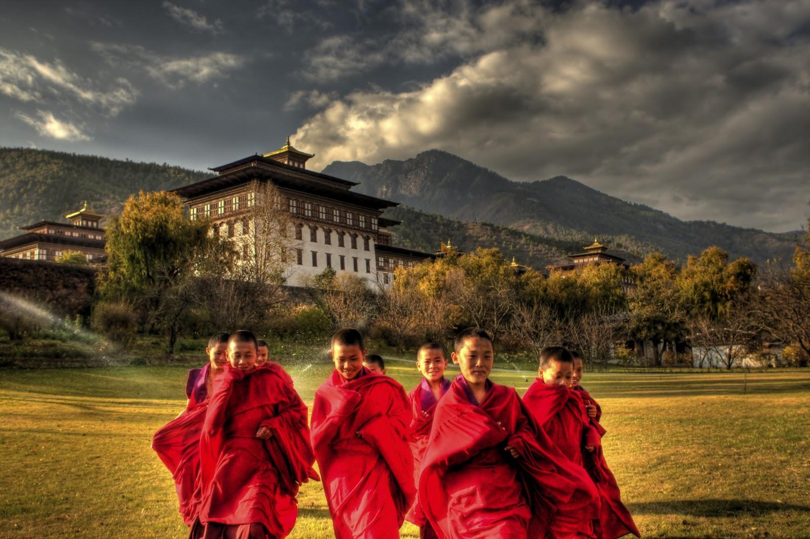 Buddha,Buddhism