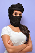Priyanka Pallavi face covered Photos-thumbnail-10