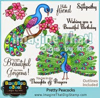 http://www.imaginethatdigistamp.com/store/p364/Pretty_Peacocks.html