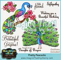 http://www.imaginethatdigistamp.com/store/p364/Pretty_Peacocks.html