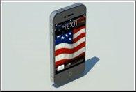 The iPhone Economy