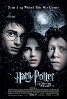 Harry Potter and the Prisoner of Azkaban movie image