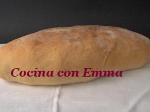 Pan sin corteza_1
