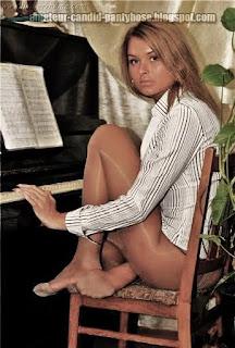 Ordinary Women Nude - sexygirl-p-785199.jpg