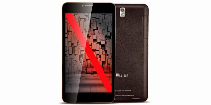iBall launches 3G 6095 Q700 tablet: price in India, specification, features