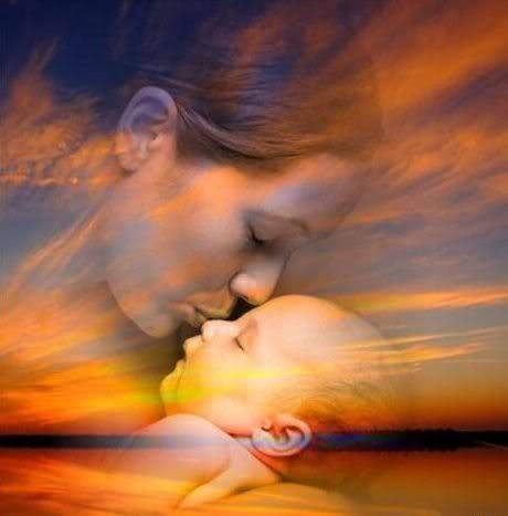 Cek this link: <b>Kasih Ibu</b> 1, <b>Kasih Ibu</b> 2, Kasih Ibu3 - bunda