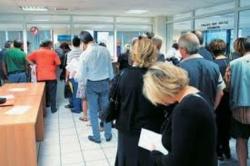 Επιστροφή φόρου σε 330.000 επαγγελματίες και επιχειρήσεις