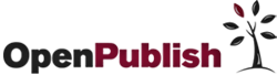 Publish Open Access