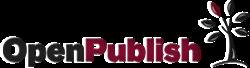 Publish Open Access