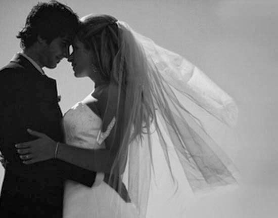 Matrimonio Romano Versione Latino : Il papavero magazine sposarsi oggi