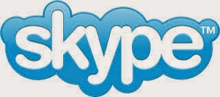 Download Skype 6.22.81.105 Free Full Version Software