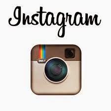 Instagram : yossitrixie