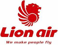 Lowongan Kerja Pramugari Lion Group Wilayah Makassar