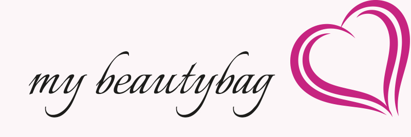 my beautybag