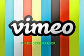 VIMEO - FURIOSOYATERRADOR