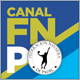 CANAL FNP