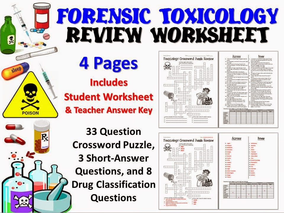 forensic science essay ideas Forensic science essayscrime today is at an extreme high however, forensic science has been there to help solve every crime committed science is the technology used.