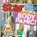 Star Magazine -  5th March 2013
