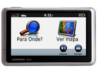 Qual é o melhor GPS para você.