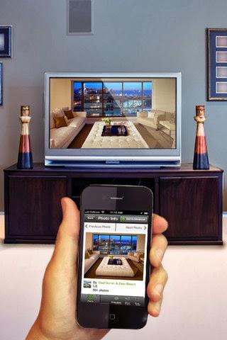 3 mejores aplicaciones para decorar tecnoloideas for Aplicaciones para decorar