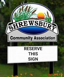 Shrewsbury.ca@gmail.com