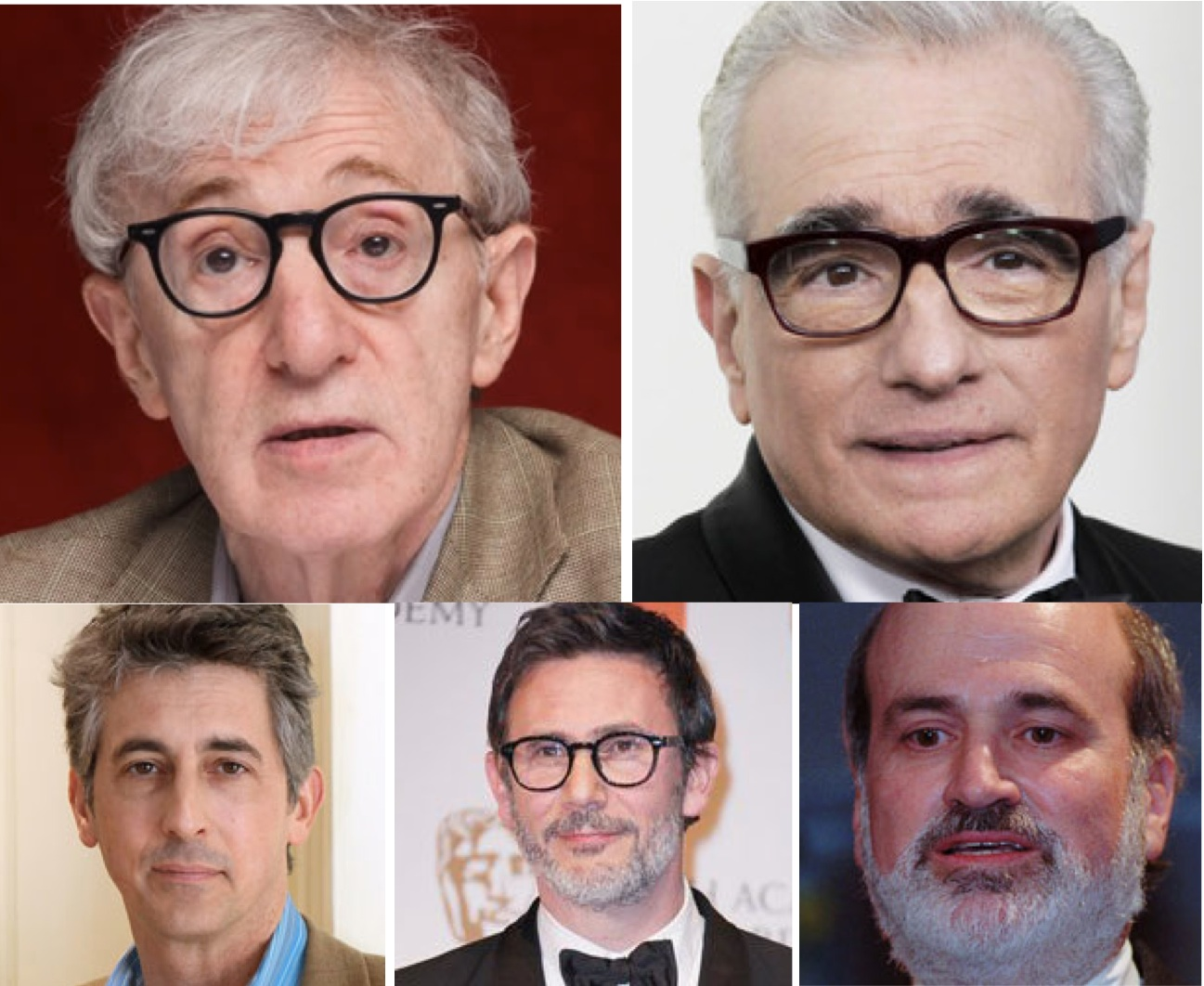 Oscars printable ballot also Best Actor 2013 additionally This Is Oscars Eve Look Back in addition 33 together with Seychelles President. on oscar official ballot 2011