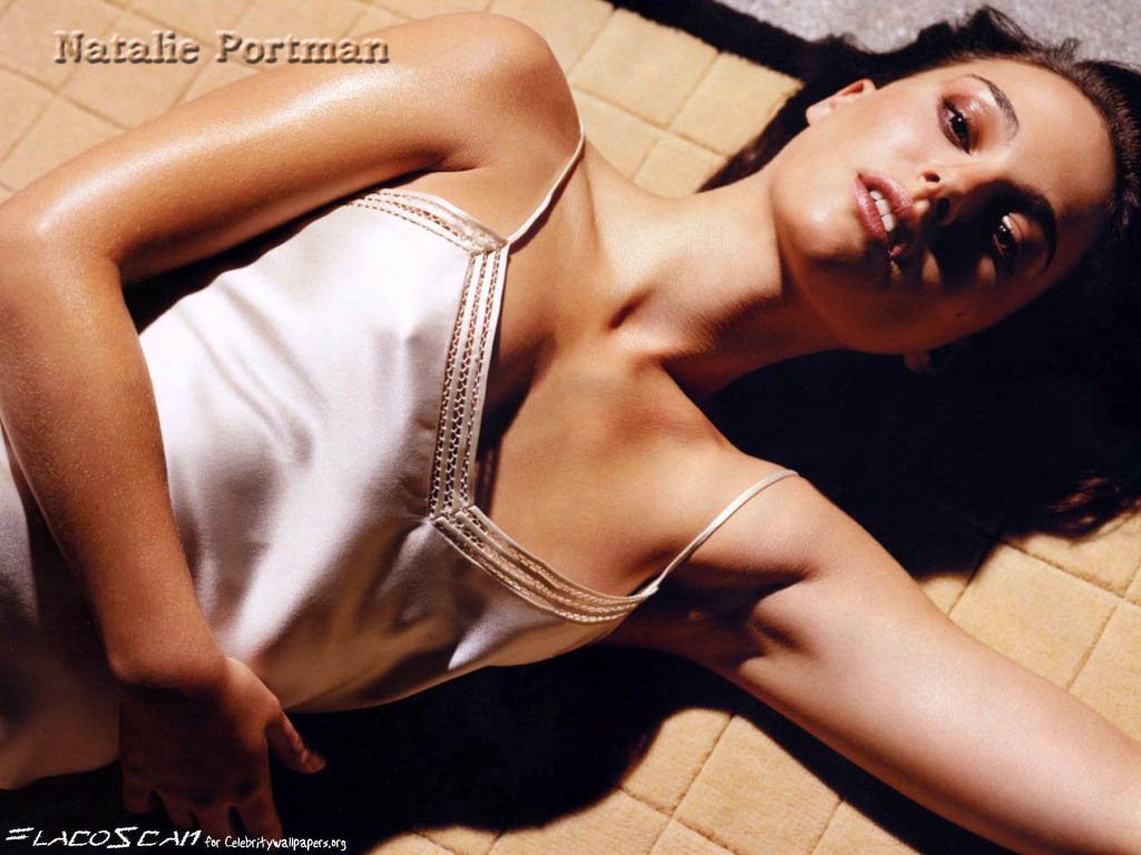 hot celebrity nude natalie portman hot pictures. Black Bedroom Furniture Sets. Home Design Ideas