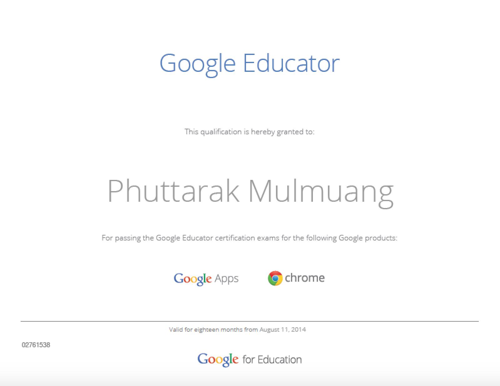 google education trainer google education trainer google xflitez Images