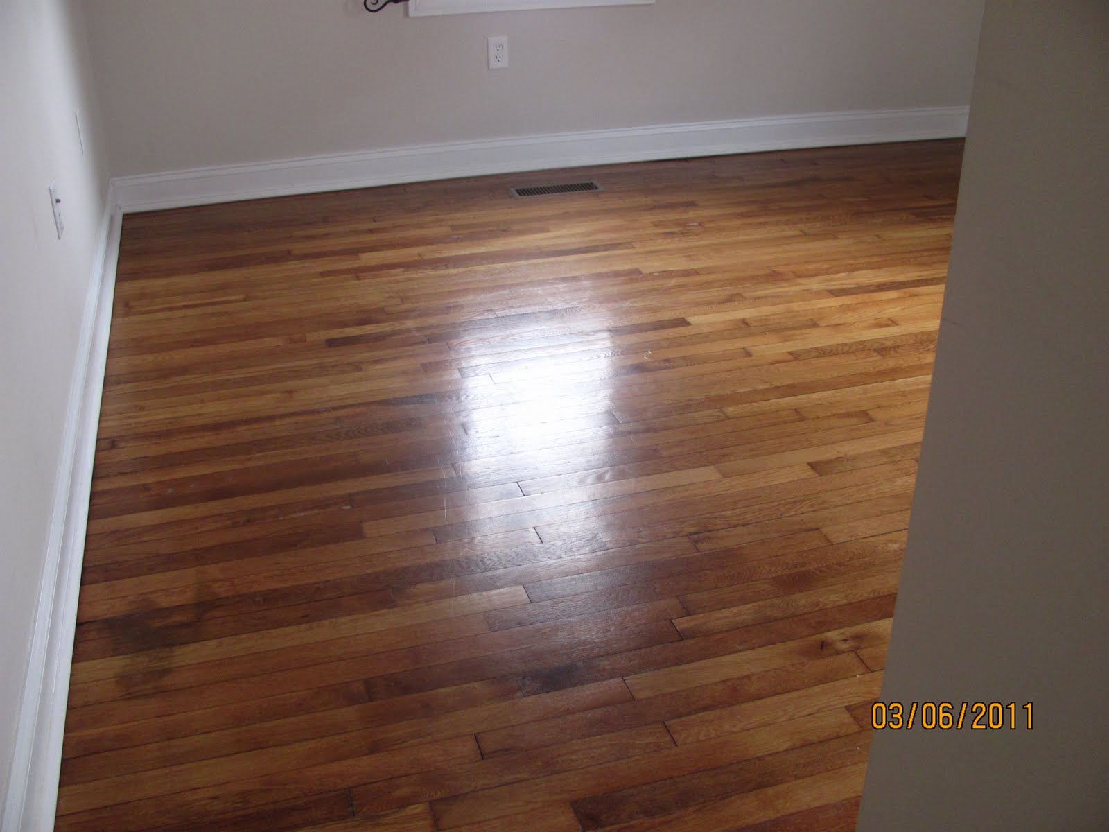 Annie 39 s cleaning company deep clean your carpets and Deep clean wood floors
