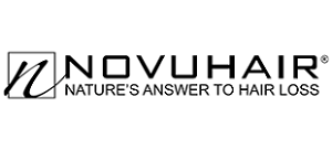 NovuHair
