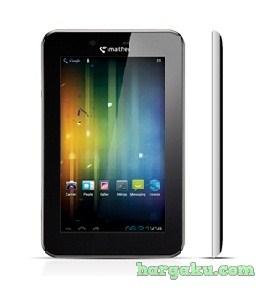 Description: tablet SMARTFREN terbaru ,Rating: 4.5 ,Reviewer: Admin