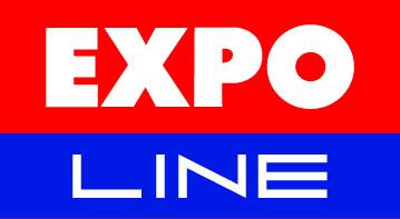 EXPO LINE