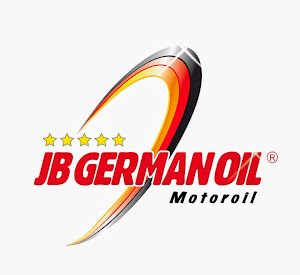 JB Germanoil