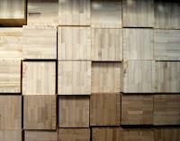 Bamboo Lumber1
