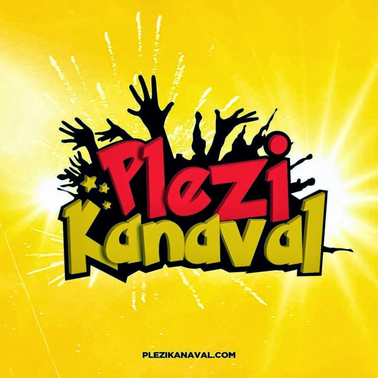 Plezi Kanaval